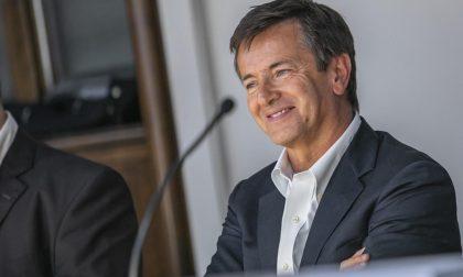 La nuova grande sfida del sindaco Gori: «Terremo qui i giovani, gli daremo una casa»