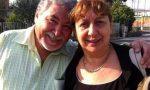 Omicidio di Gianna Del Gaudio, la Procura chiede l'ergastolo per Tizzani: «Fu femminicidio»
