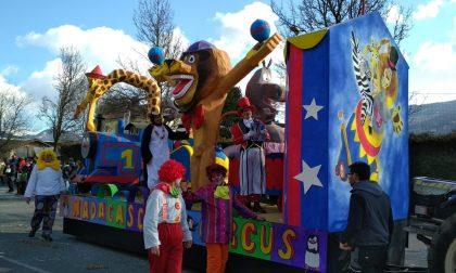 Tutti gli appuntamenti di Carnevale nelle nostre valli, tra sfilate e leccornie