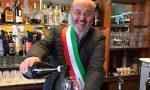 Il sindaco di Solto Collina, su Facebook, insulta i cinesi: «Almeno morissero solo loro»