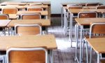 Scuola, duemila lavoratori rimasti senza stipendio