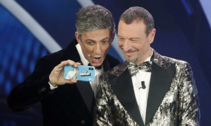 I dieci momenti indimenticabili di questo Festival di Sanremo 2020 (almeno secondo noi)
