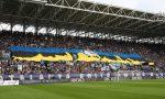 La Curva vuole caricare la squadra in vista del Napoli: appuntamento mercoledì a Zingonia