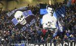 Atalanta-Valencia, un anno dopo: 45mila tifosi in festa, poi l'incubo Covid