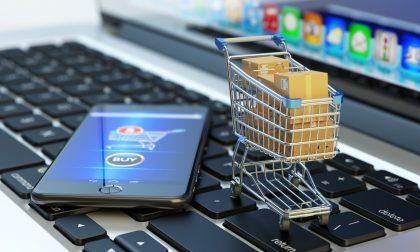 Recensioni e opinioni sui migliori prodotti Amazon: usare l'e-shop facilmente