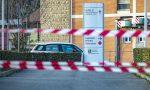 """Val Seriana """"zona rossa""""? Per ora no, il medico dell'ospedale di Alzano contagiato è stato isolato"""