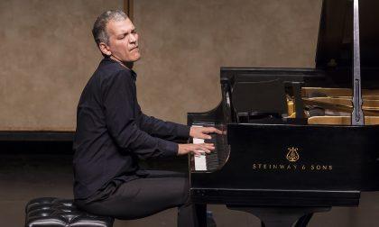 A Bergamo Jazz ci sarà Brad Mehldau, che ha appena vinto un Grammy