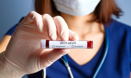 Lo studio che ha fatto dire a Zangrillo che «il virus, clinicamente, non esiste più»