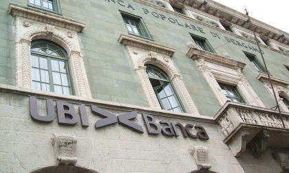 Intesa Sanpaolo compra Ubi Banca: offerta in azioni da 4,8 miliardi
