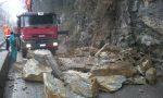 E se franasse la Valle dei Lacci in Alta Val Brembana? Quando il dissesto avanza in silenzio