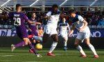 Fiorentina-Atalanta è una partita difficile, lo dice la storia. Serve massima attenzione