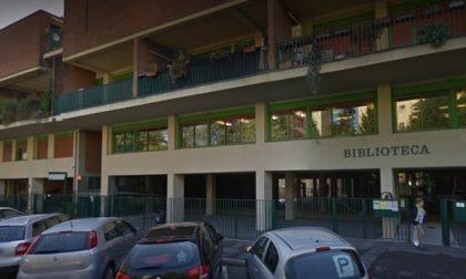 Chiude la biblioteca di Loreto: gli impianti non sono a norma
