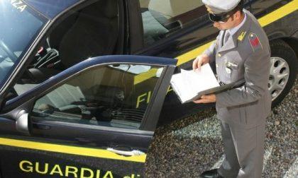 Maxi sequestro a Torre Boldone contro l'ndrangheta: confiscati 5 immobili