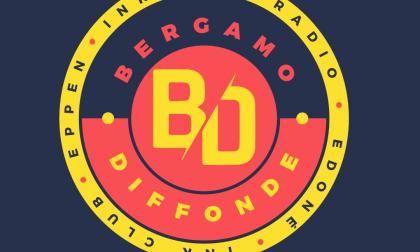 """""""Bergamo Diffonde"""": i locali bergamaschi fanno Rete contro il virus"""