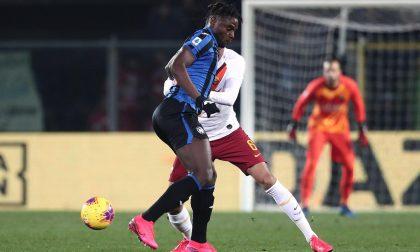 Verso Atalanta-Valencia, squadra quasi fatta: dentro Zapata o Pasalic?
