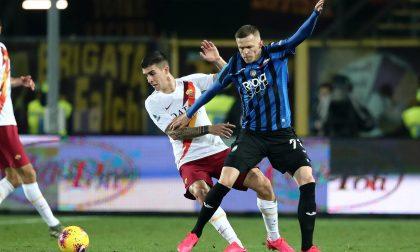 Col Valencia sarà la notte di Josip Ilicic, l'unico attaccante senza gol in Champions