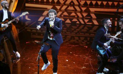Il pagellone e i video delle canzoni della seconda serata di Sanremo (i Pinguini Tattici Nucleari per noi hanno già vinto)