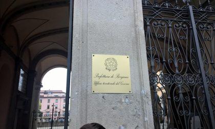 L'annuncio della Prefettura: anche a Bergamo l'Esercito pattuglierà le strade