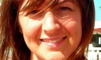 Uccise la moglie del suo amante, chiesto l'ergastolo per Chiara Alessandri