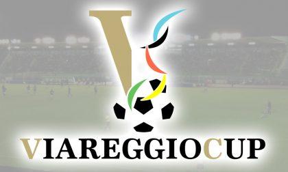 Ecco contro chi giocherà l'Atalanta Under 18 al Torneo di Viareggio 2020