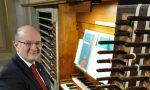 Concerto d'organo con maestro di Codogno: evento annullato in Pignolo