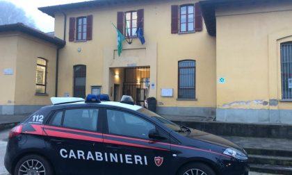 Agente si toglie la vita dopo gli attacchi social per aver parcheggiato nel posto disabili a Bergamo
