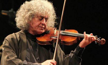 Angelo Branduardi, nuovo tour per festeggiare i suoi 70 anni - Prima Bergamo