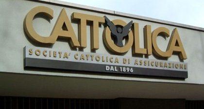 Sorpresa in casa Ubi, Cattolica Assicurazioni entra nel Comitato azionisti di riferimento