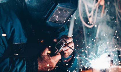 L'industria metalmeccanica soffre il coronavirus