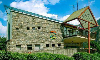La Comunità Montana Valle Brembana seleziona quattro nuovi operai forestali