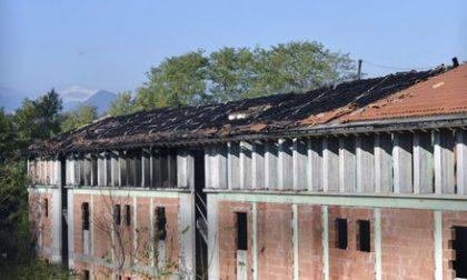 Al via la demolizione dell'ex convento a Boccaleone