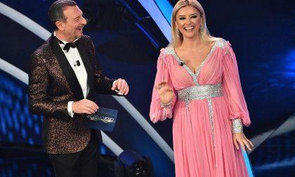 Il pagellone della terza serata di Sanremo 2020 (Pinguini Tattici Nucleari bravi e paraculi)