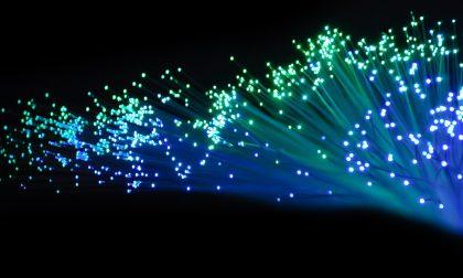 Contributi per la fibra ottica, in arrivo i voucher europei