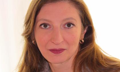 Michela Pilot sarà la nuova direttrice generale dell'Università di Bergamo
