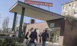 Al Policlinco San Pietro è impedito ai lavoratori protestare in cortile