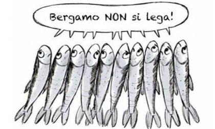 Le Sardine bergamasche invitano tutti a una riunione per trovare proposte concrete