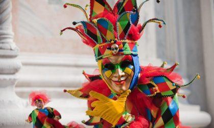 Mancano volontari al Carnevale di Urgnano: annullato il tradizionale spettacolo del lunedì