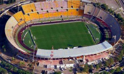 Retromarcia: Lecce-Atalanta vietata ai tifosi bergamaschi