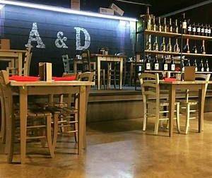Per diciotto Comuni della Val Seriana i bar continueranno a restare chiusi dalle 18 alle 6