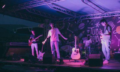 Torna Nuovi Suoni Live, il concorso per i giovani musicisti di Bergamo: iscrizioni aperte