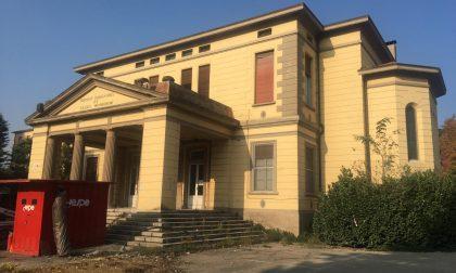Al via i lavori negli ex Ospedali Riuniti: arriverà il Polo Civico e l'assessorato alle Politiche sociali