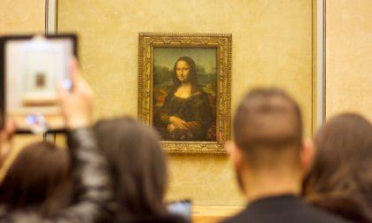 10 musei da visitare restando a casa: tour virtuali e collezioni online
