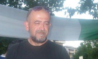 Un appello disperato da Cividate: «Aiutatemi a seppellire mio fratello»