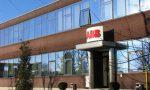 «Chiudere sarebbe stato più facile, ma non responsabile»: la risposta di ABB Dalmine alle critiche
