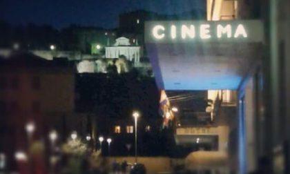 Il Cinema San Marco chiude. Non (solo) per il virus, ma per cessata attività