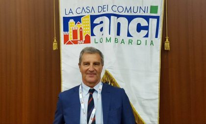 """Finanziamenti regionali per i Comuni, Mauro Guerra: così possiamo """"essere più pronti e veloci a immettere risorse nel sistema economico produttivo"""""""