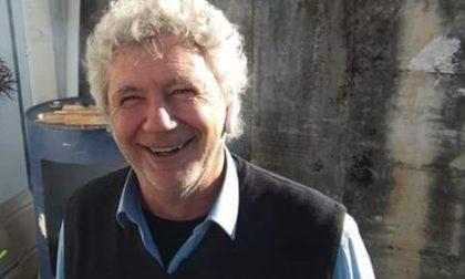 Addio ad Alberto Pizio, la Val Gandino piange l'autista dei bus dal cuore grande