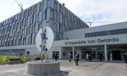 Tragico gesto al San Gerardo di Monza: infermiera 30enne si toglie la vita