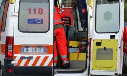 Muore di Coronavirus a 46 anni un tecnico e autista del 118