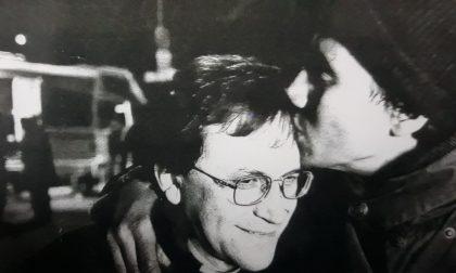 Intitolazione del carcere a don Fausto Resmini: a Bergamo il Ministro Cartabia